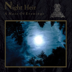 Night Heir