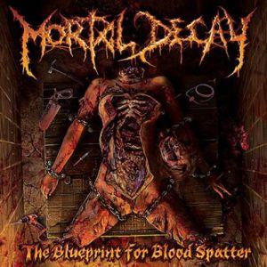 Mortal Decay