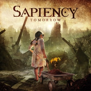 Sapiency