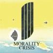 morality crisis