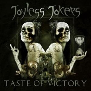 Joyless Jokers