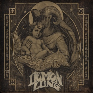 Demon Lung