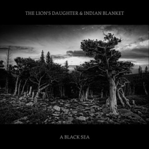 The Lion's Daughter & Indian Summer