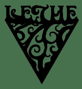 Lethe Logo