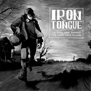 Iron Tongue