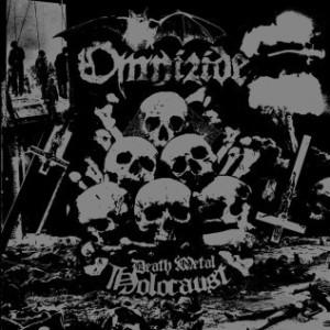 Omnizide
