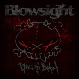Blowsight