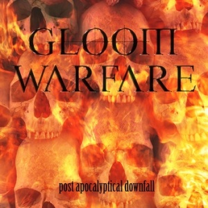 Gloom Warfare