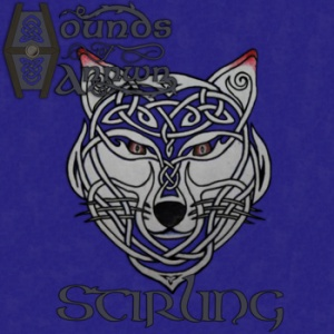 Hounds of Annwn