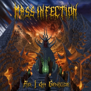 Mass Infection