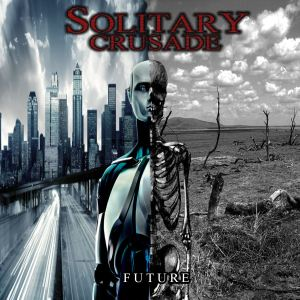 Solitary Crusade