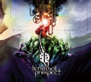 Terminal Prospect