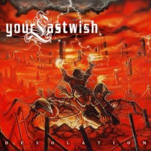 Your Last Wish