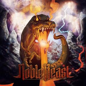 Noble Beast