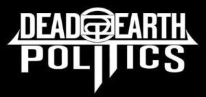 Dead Earth Politics Logo