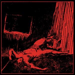 Dead in the Manger