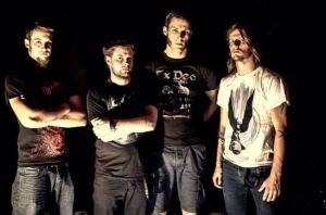 Enfeeble Band