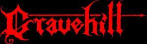 Gravehill Logo