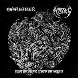 Morbider Abyssus
