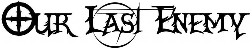 Our Last Enemy Logo