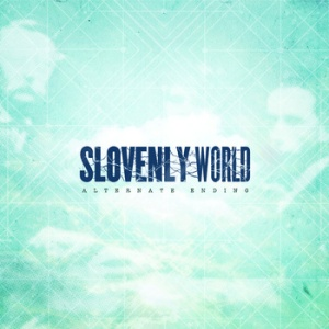 Slovenly World