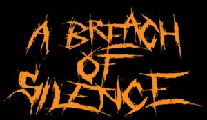 A Breach of Silence Logo