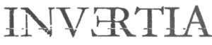 Invertia Logo