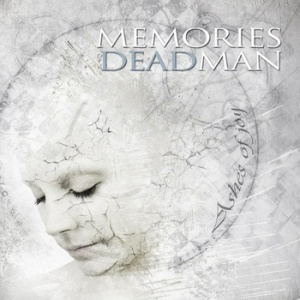 Memories of a Dead Man