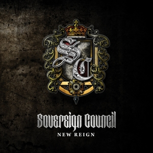 Sovereign Council