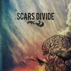 Scars Divide