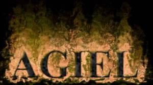 Agiel Logo