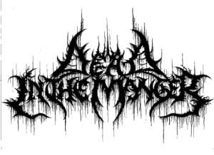 Dead in the Manger Logo