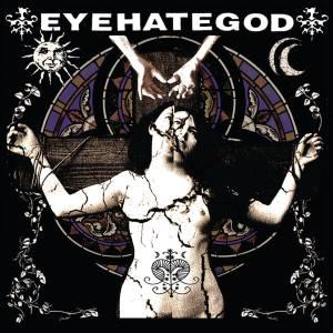 Eyehategod - Eyehategod (Review)