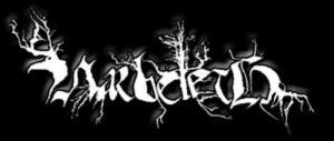 Narbeleth Logo