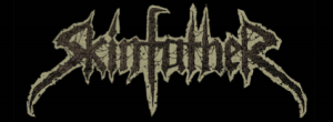 Skinfather Logo