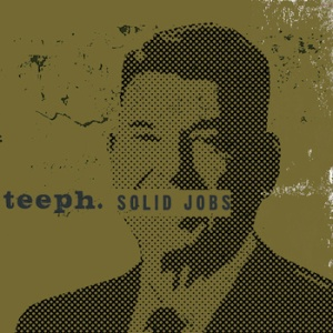 Teeph