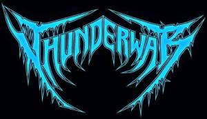 Thunderwar Logo