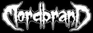 Mordbrand Logo
