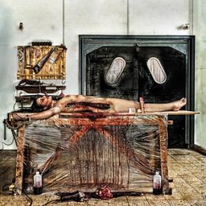 Prostitute Disfigurement
