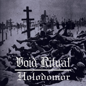 Void Ritual