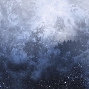 Wolves in the Throne Room - Celestite (Review)