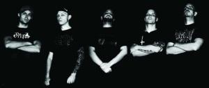 Deus Otiosus Band 2