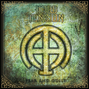 Hard Tension