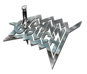 Johnny Touch Logo