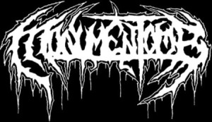 Monumentomb Logo