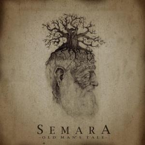 Semara