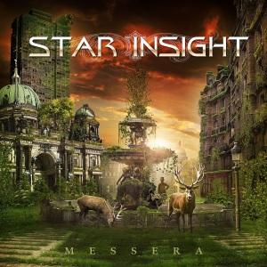 Star Insight