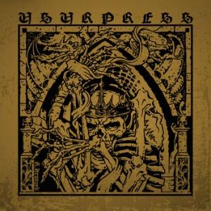 Usurpress