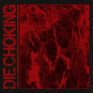 Die Choking