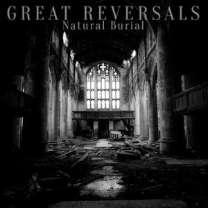 Great Reversals